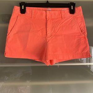 """GAP 3"""" Shorts, 8"""